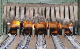 Heat-Treatment Audits