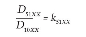 ih1016-igc-equation-2.jpg