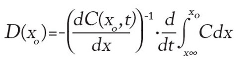 ih1016-igc-equation-5.jpg
