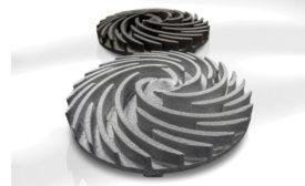 SGL Group silicon carbide ceramics