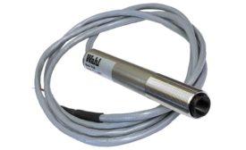 ih0419-products-PalmerWahl-900