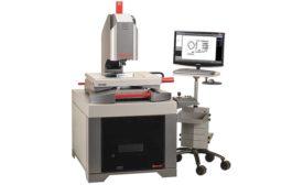 ih0419-products-Starrett-900