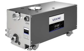 ih0419-products-Ulvac-900