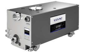 ih0419-products-Ulvac-900