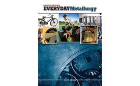 ih0219-editors-book_cover-900