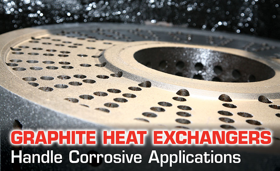 1-ph0718-api-heat-transfer-graphite-heat-xchangers