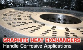 1-PH0718-API-Heat-Transfer-graphite-heat-xchangers