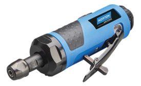 ih0319-products-Norton-900