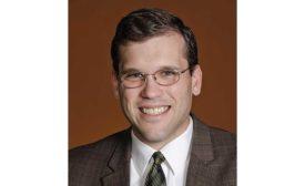 Dr. Bryan Webler