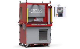 ih0919-products-Laserax-900