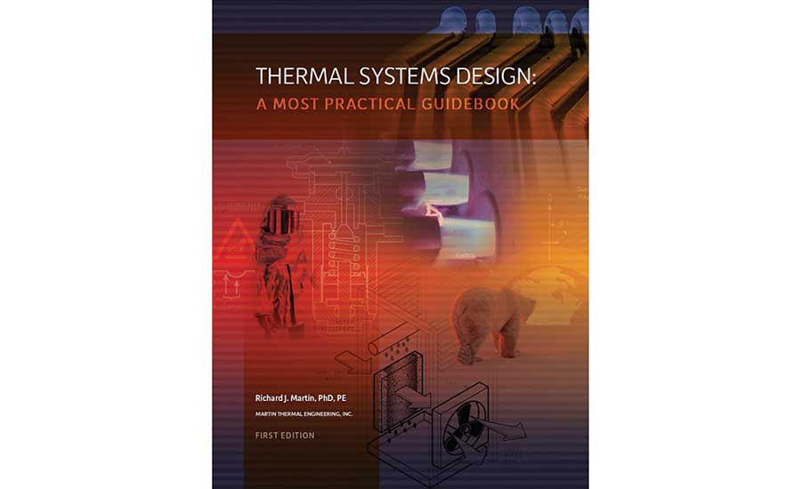 ih0420-igc-Thermal-Systems-900