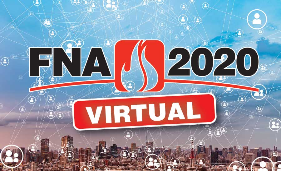 Furnaces North America Transitions to Virtual Event