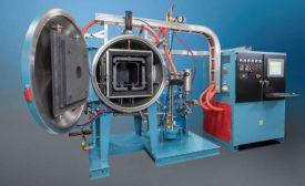 ih0220-products-Centorr-900.jpg