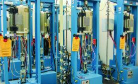 ih0120-lab-testing-first-900