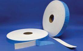 ih0720-products-Cotronics-900