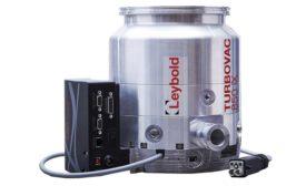 ih0720-products-Leybold-900