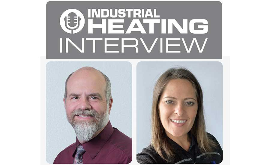 Ih0620 ht interview 900