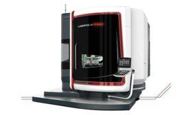 ih0320-products-Lasertec-900.jpg