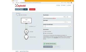 ih0320-products-Leybold-900.jpg
