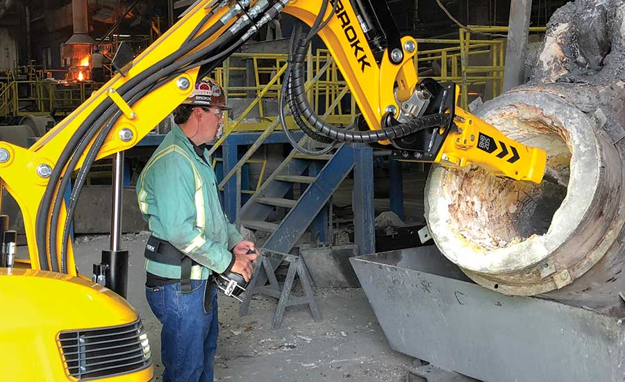 ih1020-products-Brokk-900