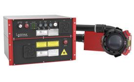 ih0920-products-Laserax-900