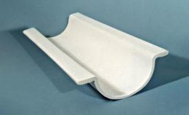 ih0920-products-Zircar-900