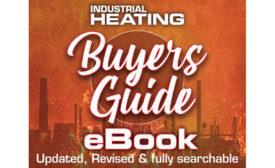 ih0421-editorial-Buyers-Guide