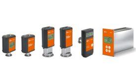 ih0221-products-Busch-900