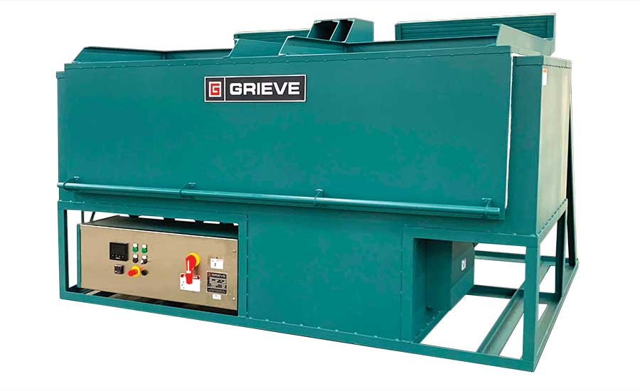 ih0121-products-Grieve-900