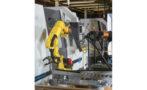 ih0721-moser-robot