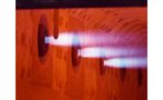 IH0621-editorial-furnace-450px
