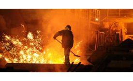 IH0621-washington-hot-steel-450