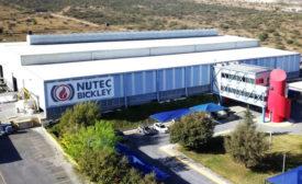 Nutec Bickley Facility