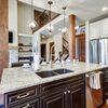 ih0921_kitchen_featured_1170px