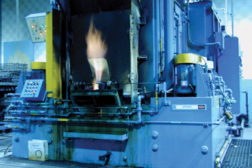 Service Heat Treating
