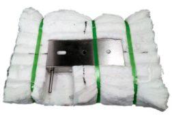 Z-Blok module cutaway