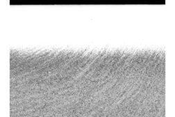 ih0814-htdr-fig1-422.jpg