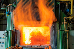 Combusion Resources feature image