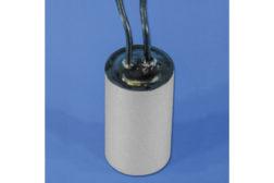 Resbond S5H13 high-temperature adhesive