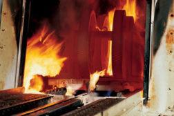 Cincinnati Steel Treating
