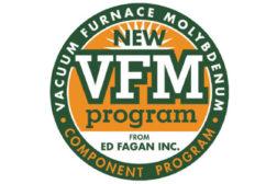 VFM Program