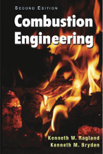 Combustion Engineering (second edition)