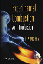 Experimental Combustion - An Introduction