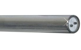 Omega Engineering Mineral-insulated (MI) Cables