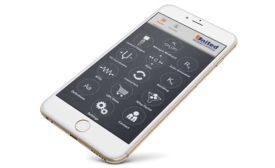 United Process Controls App for Heat-Treat Calculations