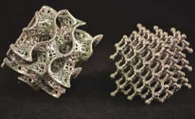 All industries that work with metals, including automotive, are now beginning to realize the promise of 3D printing, also known as additive manufacturing (AM)