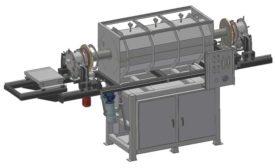 ih0818-high-products-Harper-900
