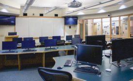 ih1218-academic-classroom-900