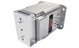 Ametek Land's SPOT Actuator for Pyrometer