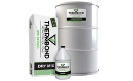 ih1118-products-thermbond-900